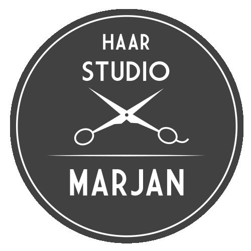 Haarstudio Marjan